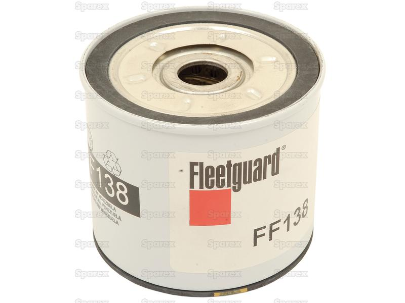 Fuel Filter - Element - FF138 - for Case IH, David Brown, Ford New on