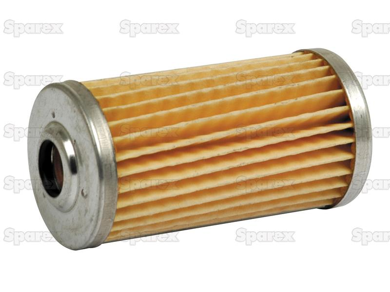 Massey Ferguson Fuel Filter Assembly : S fuel filter ford john deere massey yanmar