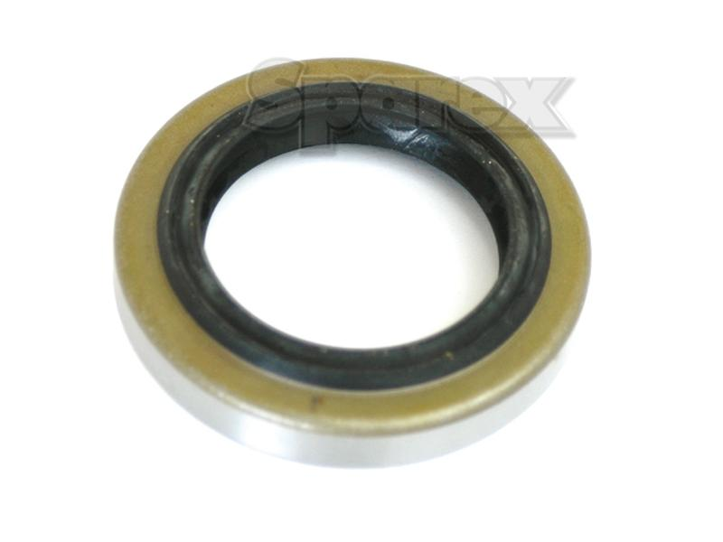 Oil Seal 65 x 42 x 10mm for Case IH, Fiat, Ford New Holland, Universal,  Allis Chalmers, Long Tractor, Steyr, White Oliver, Someca