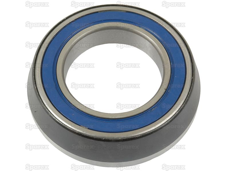 Clutch Release Bearing for Case IH, Fiat, Ford New Holland, Landini, Same,  Universal, Allis Chalmers, Long Tractor, Steyr, L U K , White Oliver