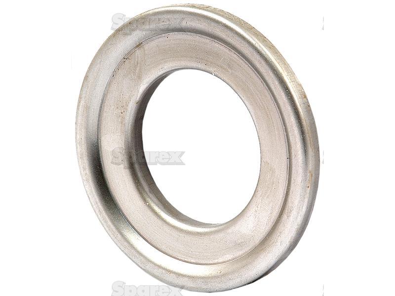 Tractor Wheel Seals : S wheel hub seal for case ih avj series uk