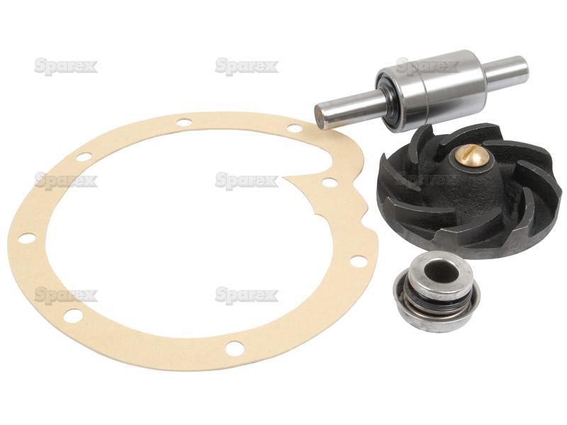 S.63108 Water Pump Repair Kit for Case IH (1094012R91 ...