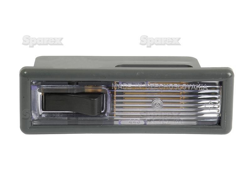 Interior light for zetor based in uk for Lighting for interior design malcolm innes