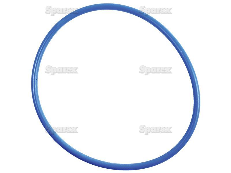 64467 Ring Sealing 950117