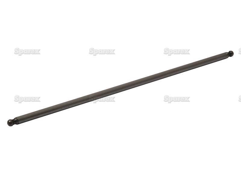 John Deere Push Rods : S push rod for john deere zetor uk supplier