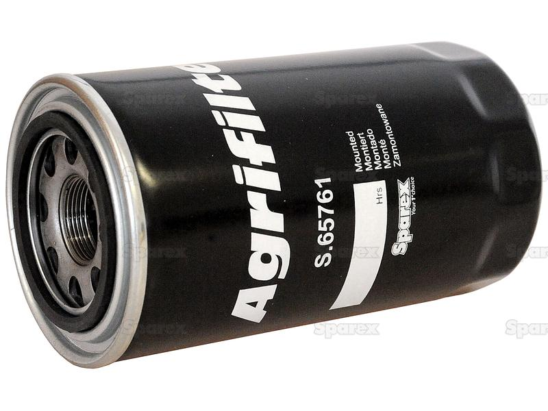 Hydraulic & Transmission Oil Filters | UK branded tractor spares
