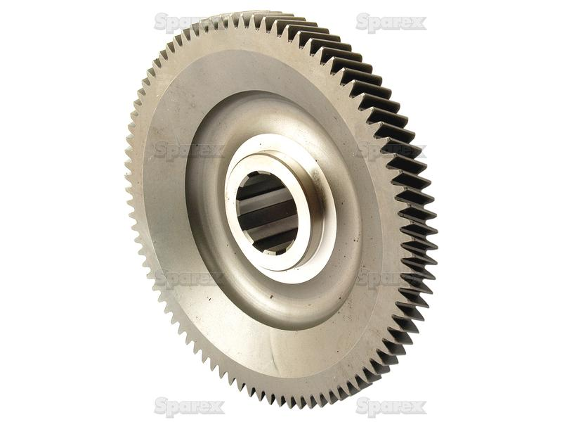 Pto Drive Gear : S pto drive gear for ford new holland