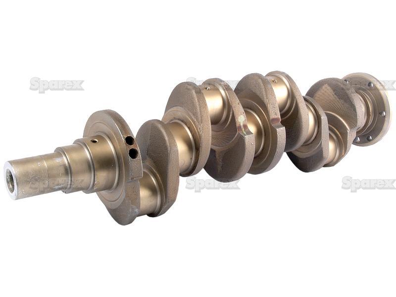 Heavy Equipment, Parts & Attachments Heavy Equipment Parts & Accessories Sparex S.65235 Bush E1addn6207