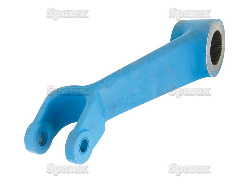 S.66209 Hydraulic Lift Arm, LH for Ford New Holland, Ford ...