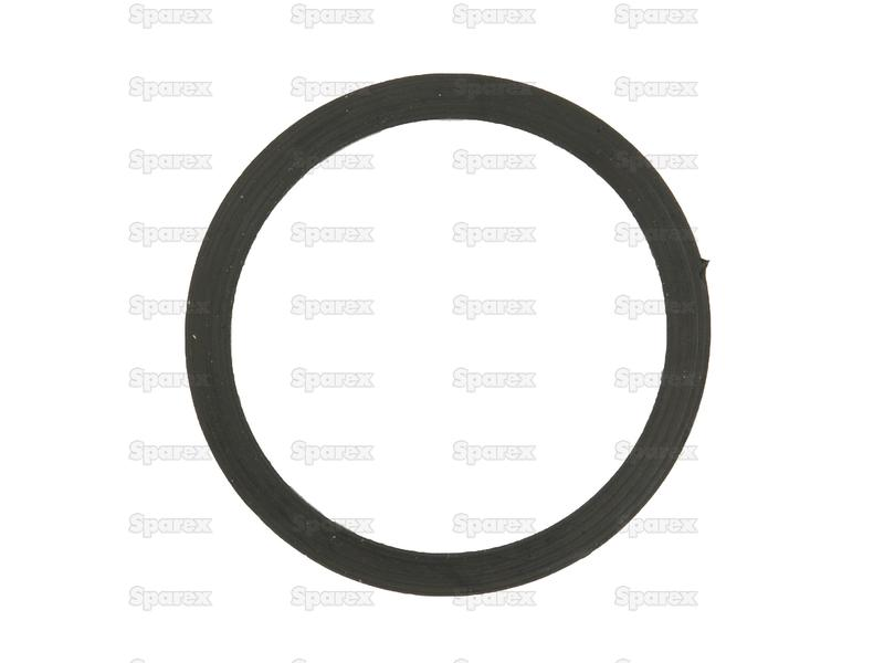 s 67638 glass bowl seal for ford new holland