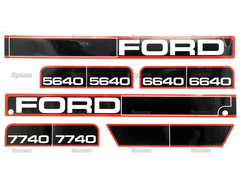 ford ford tractor wiring diagram on ford 1500 tractor wiring diagram, ford  3400 tractor wiring diagram