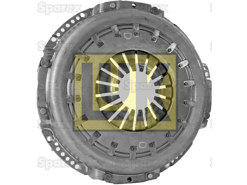 Ford Clutch Assembly : S clutch assembly for ford new holland uk supplier