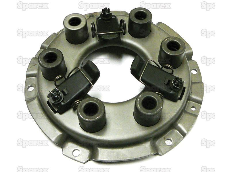 Clutch Cover Assembly for Kubota, Bolens, Iseki, White Oliver