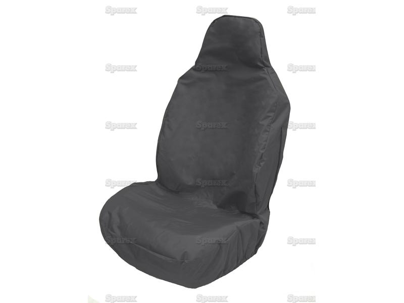 S71701 Seat Cover
