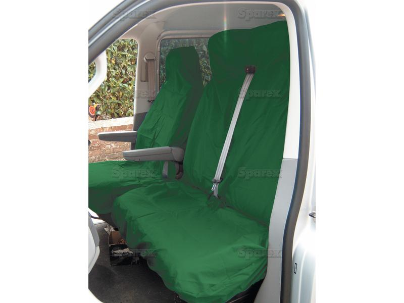 S71714 Seat Cover