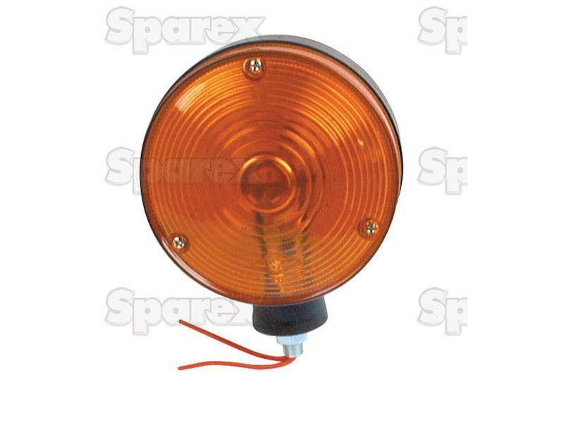 Kubota Tractor Light Bulbs : S rear light for kubota allis chalmers uk supplier