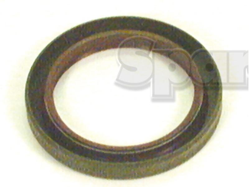 S 72103 Oil Seal for John Deere (AR49025, AR67942) | UK Supplier