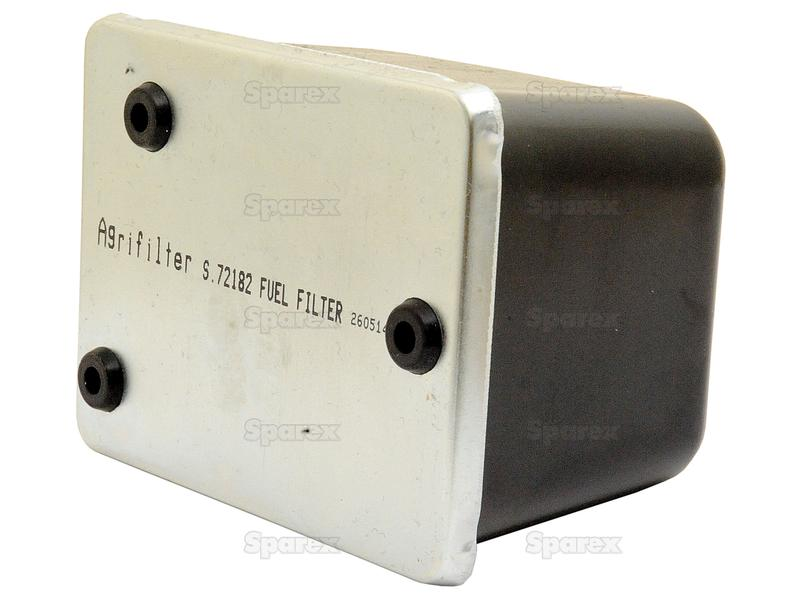 John Deere Genuine OEM Fuel Filter AR50041