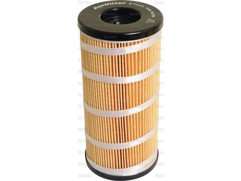 fuel filter - element