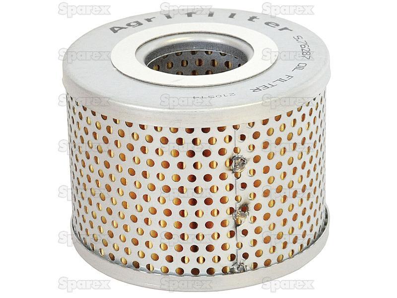fuel fuel filter s.76287 oil filter for david brown | 1457429436, k2107 ... david brown fuel filter