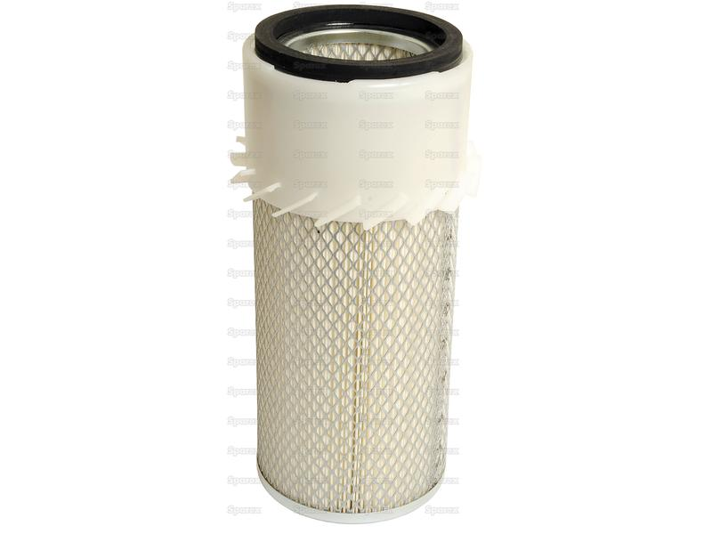 Agricultural Air Filters For Tractors : S air filter outer for john deere