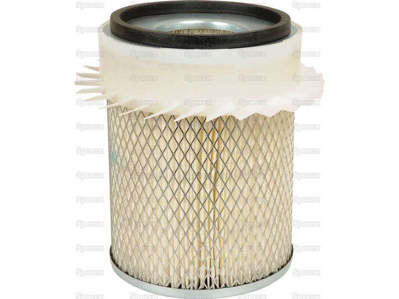 Agricultural Air Filters For Tractors : S air filter af k for john deere