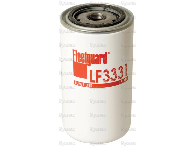Mann Filter W95013 Lube Filter