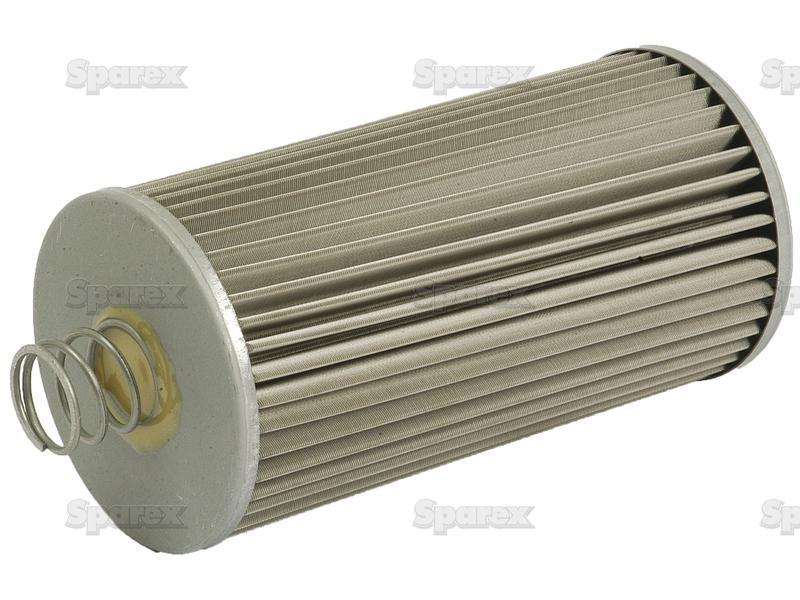 Hydraulic Filter - Element - for Landini, Massey Ferguson