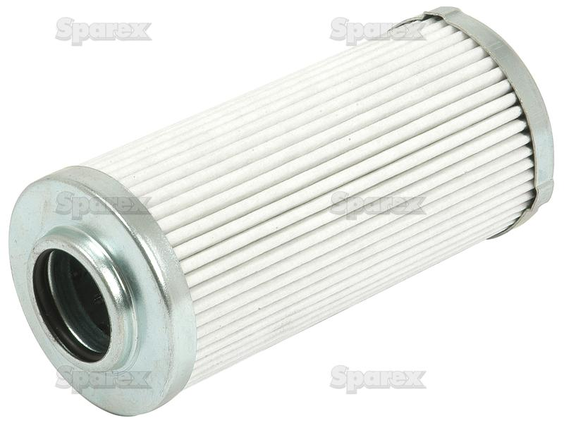 S 76690 Hydraulic Filter - Element - for Case IH, Ford New Holland