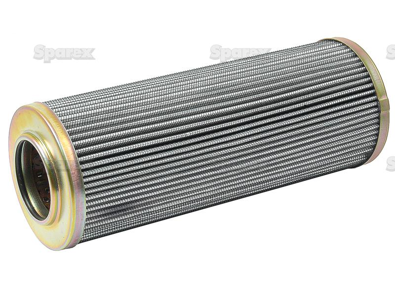 Hydraulic Filters For Tractors : S hydraulic filter element for massey ferguson