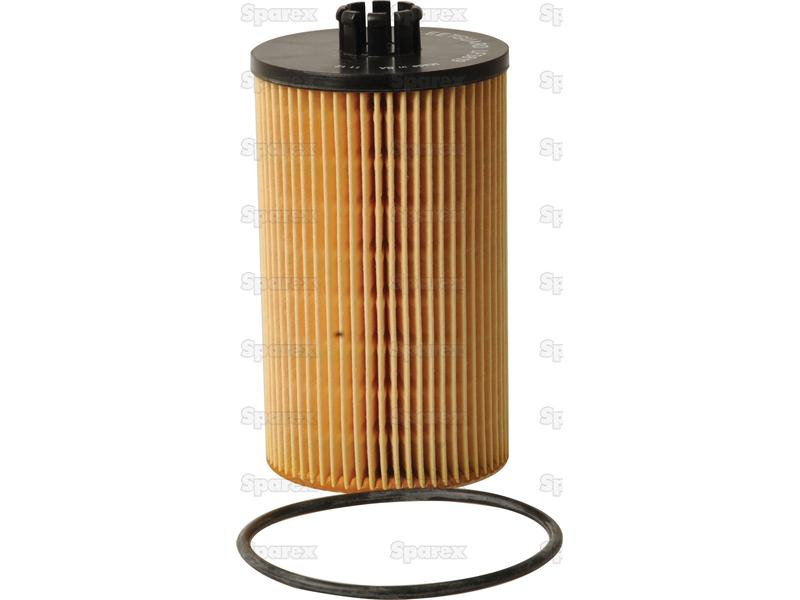 Generac Oil Filters Cross Reference – Articleblog info