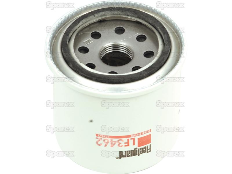 Kubota B2100 Dt Filter Service Kit