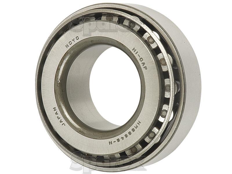 ... bearings timken type tapered roller bearing timken type for case ih