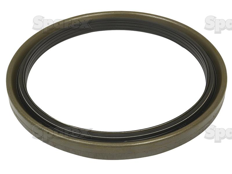 Tractor Wheel Seals : S hub seal for case ih ford new holland john deere