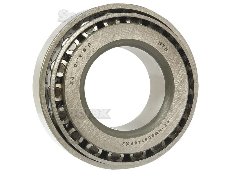 Timken Bearing Interchange : S tapered roller bearing timken type for case ih