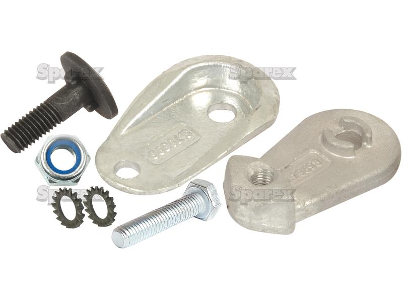 Mower Spares Vintage Modern Tractor Parts And Accessories