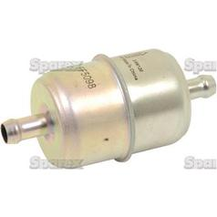 Find mccormick mtx135 mtx series tractor parts fuel filter in line line hydraulic publicscrutiny Gallery