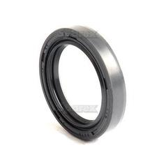 Double and Single Lip Oil Seals