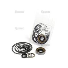 Buy vintage ford 1000 series hydraulic worldwide delivery for White hydraulic motor seal kit