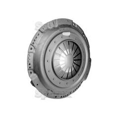 Find Ford New Holland TM140 (TM Series) Tractor Parts