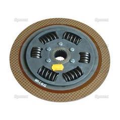 Find Case IH 5140 (Maxxum Series) Tractor Parts