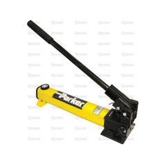 Parker Hannifin 48 Series Carrycrimp | Hand Pump
