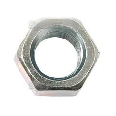 Imperial Hexagon Nut, Size: 5/8'' UNF (Din 934) Tensile strength: 8.8