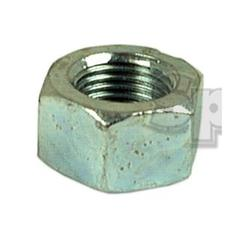 Imperial Hexagon Nut, Size: 5/16'' UNF (Din 934) Tensile strength: 8.8