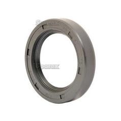 Oil seal 48 x 62 x 8mm (Bag of 4)