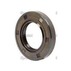 Oil Seal 35 x 62 x 10mm