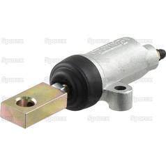 Clutch Slave Cylinder | for Case/IH, McCormick