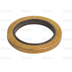 Sealing Gasket for S.104906