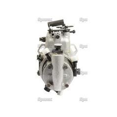 Fuel Injection Pump for Massey Ferguson, CAV, Landini, Lucas