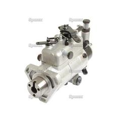 Fuel Injection Pump injection pumps vintage & modern tractor parts and accessories